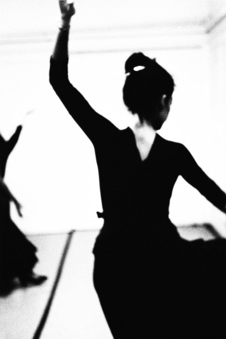 flamenco gallery u2014 lena herzog