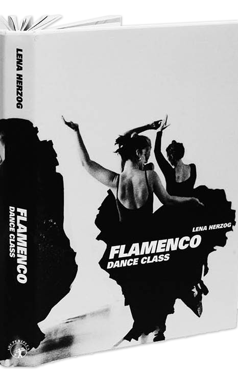 flamenco_book_opened.png