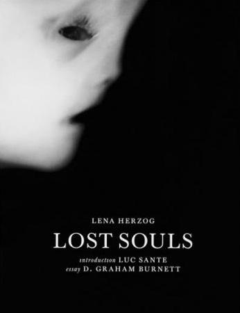 LostSouls_book.jpg