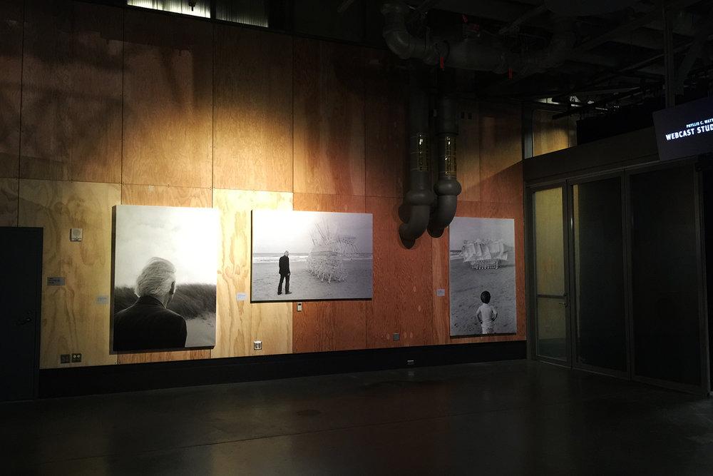 STRB_exploratorium_2.jpg