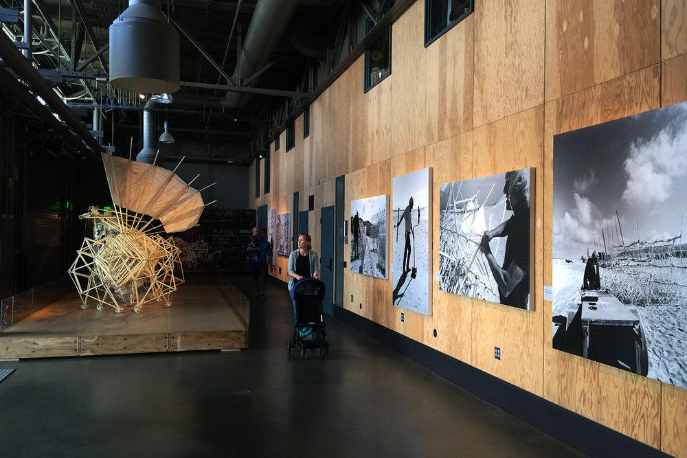 STRB_exploratorium_3.jpg