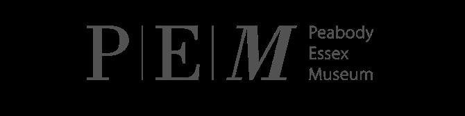 client-pem.png