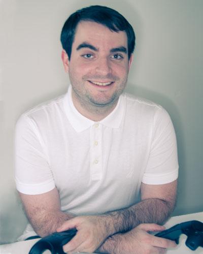 Nick-Ajer-Ulysses-Portrait.jpg