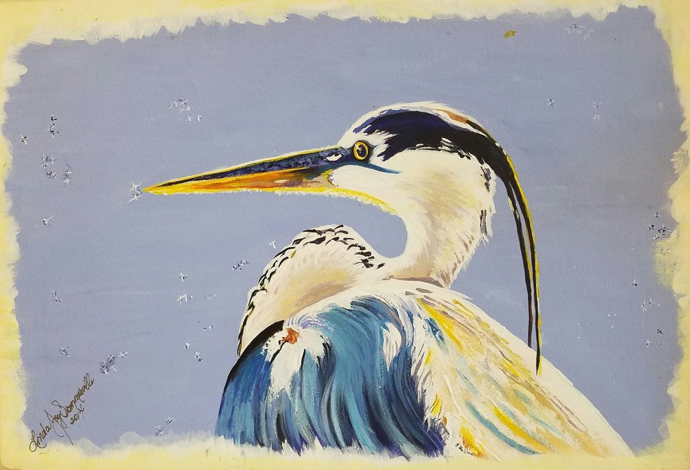 other animal paintings paintings by sommerville
