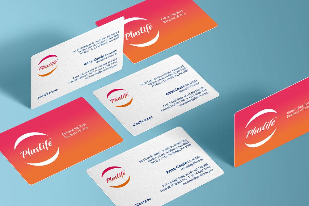 Tourist Bureau Leaflets