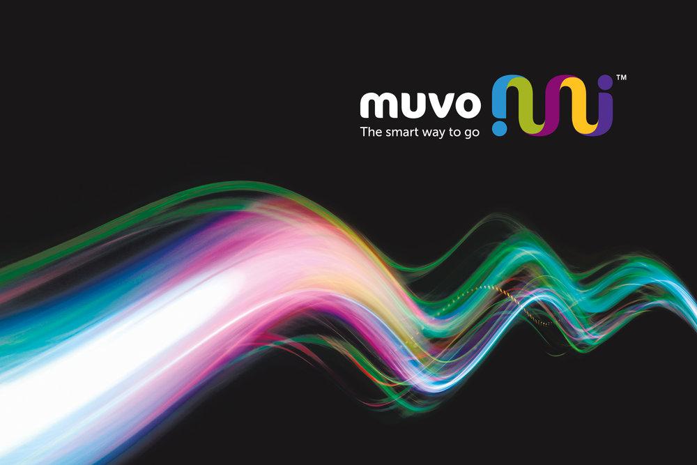 MUVO_009.jpg