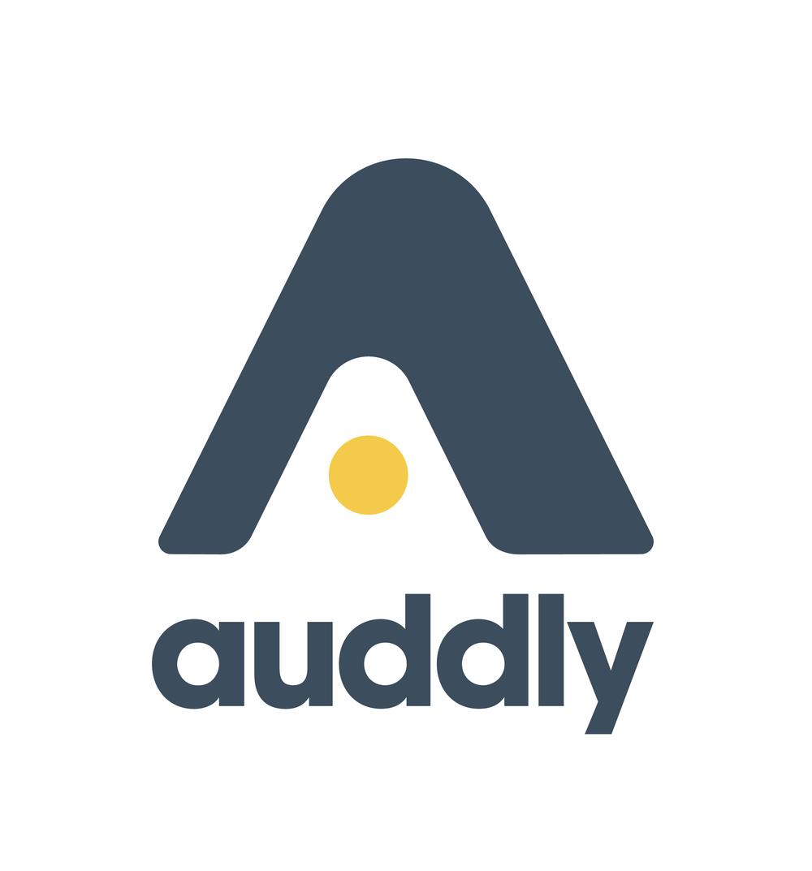 AuddlyLogo_RGB_v8.0.jpg