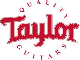 Taylor.png