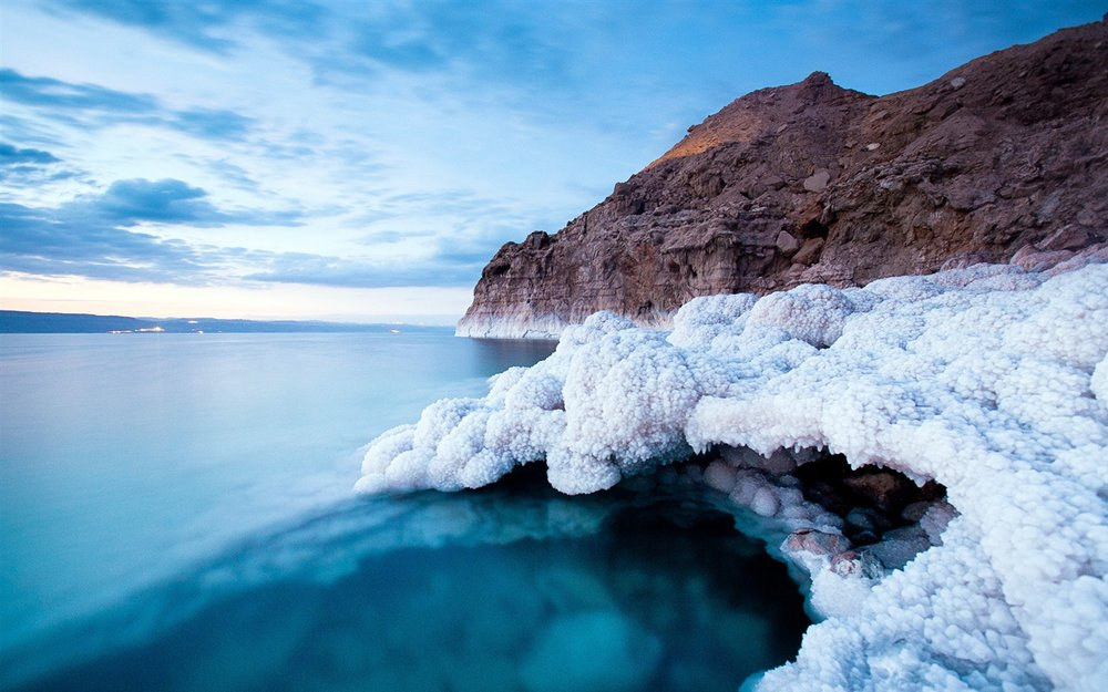 4283808-dead-sea-wallpapers.jpg