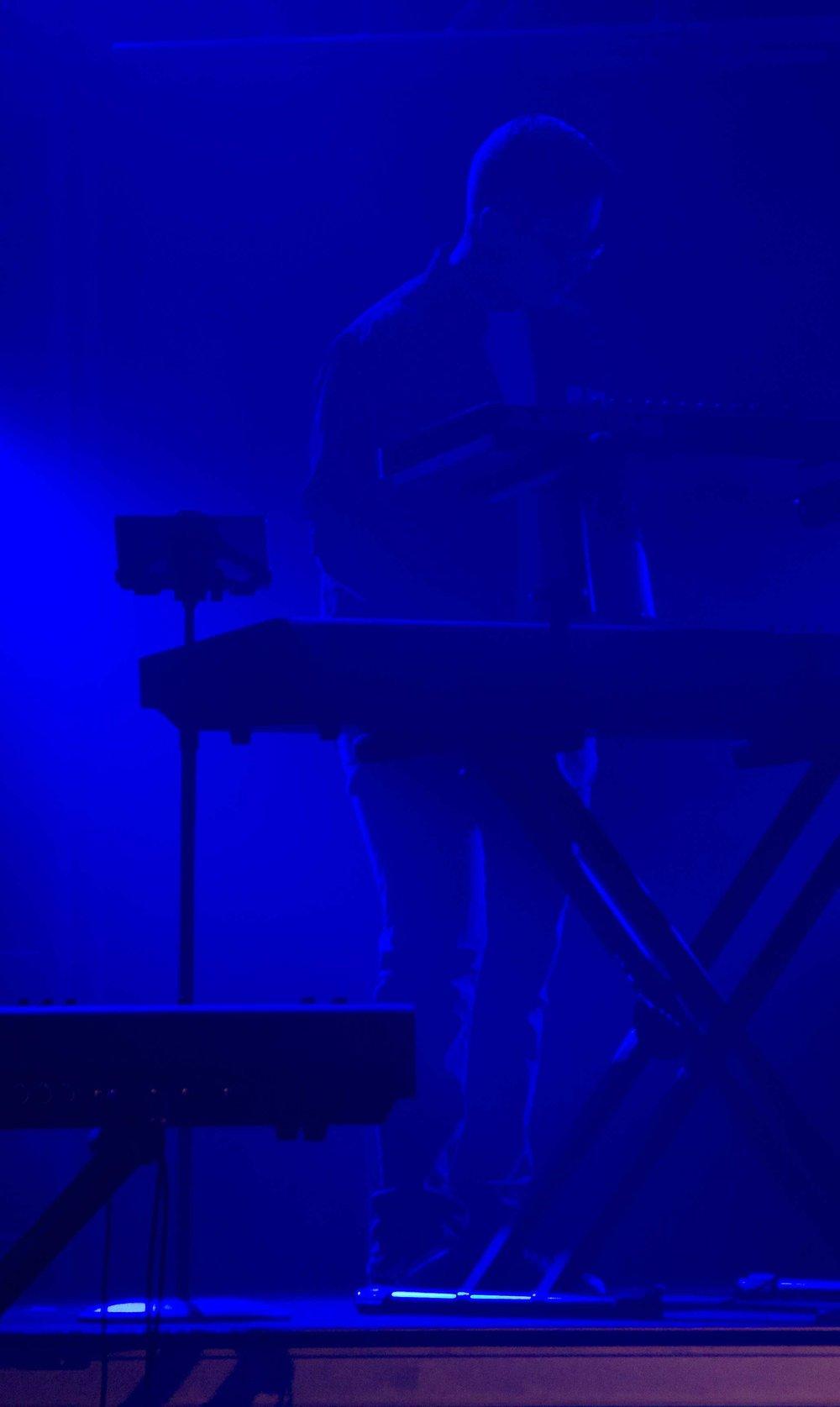 Coalo concert-40.jpeg