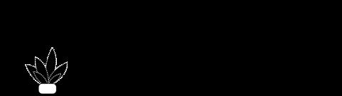 Secondary Logo - Gisele.png