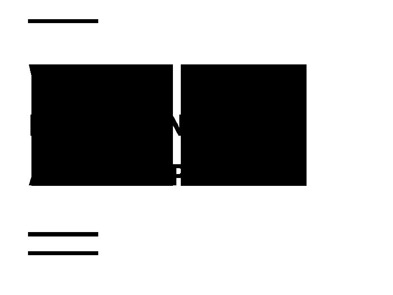 landingtext1.png