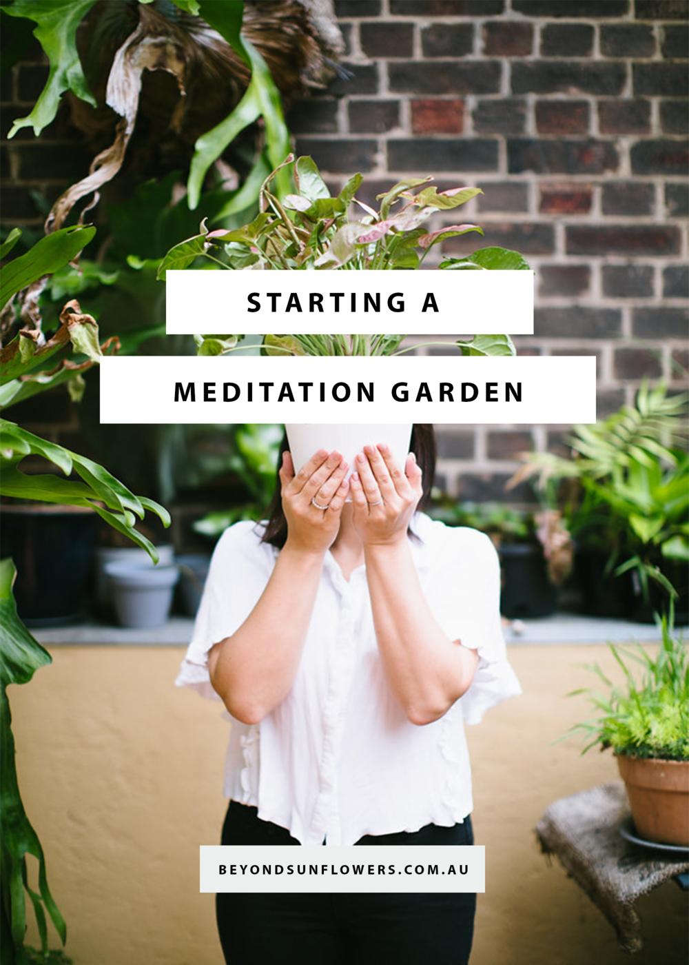 Starting a meditation garden.png