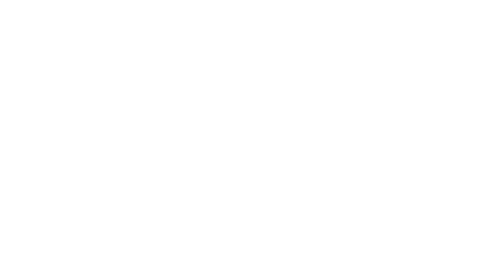 Arnold Mooney for District 43