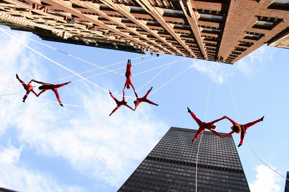 nyc-family-kite.jpg