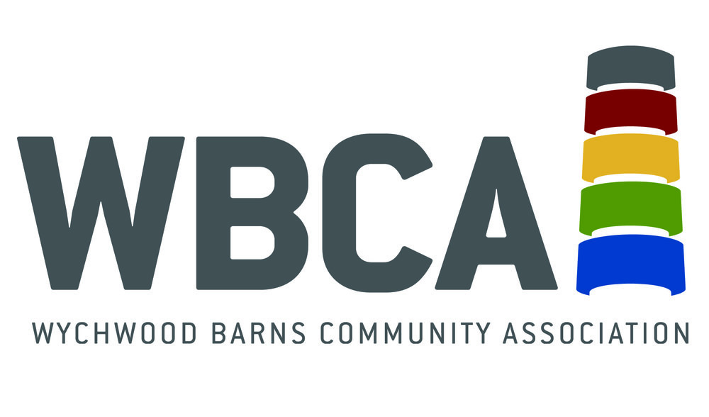 WBCA - Thanks to the Wychwood Barns Community Association for helping to make our Community Jams possible this year with a contribution from their Microgrant program!