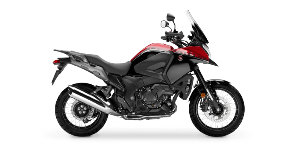 VFR1200XAF Cross Tourer at City Honda - Copy.png