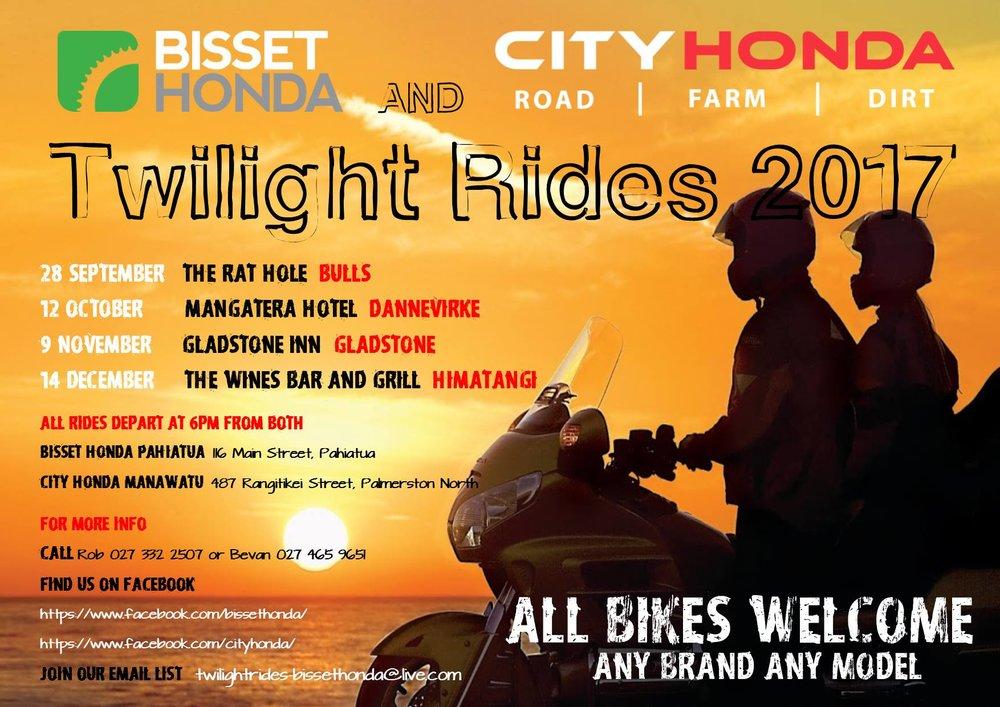 Twilight Rides City & Bisset.jpg