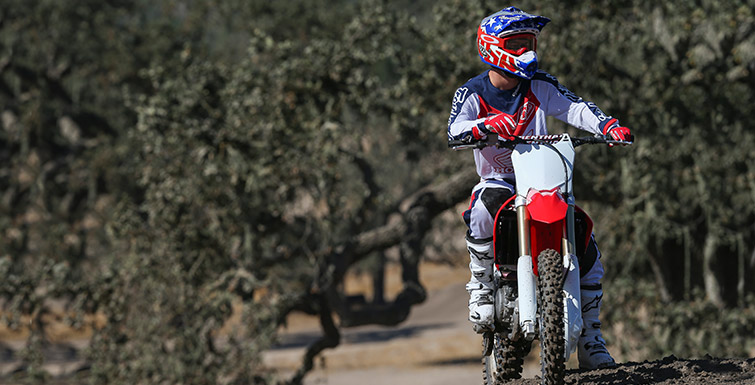 2016-crf250r-product-images-1000x1000.png