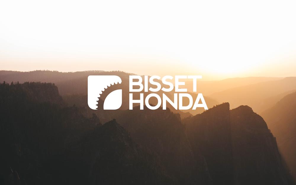 Bisset-Honda.png
