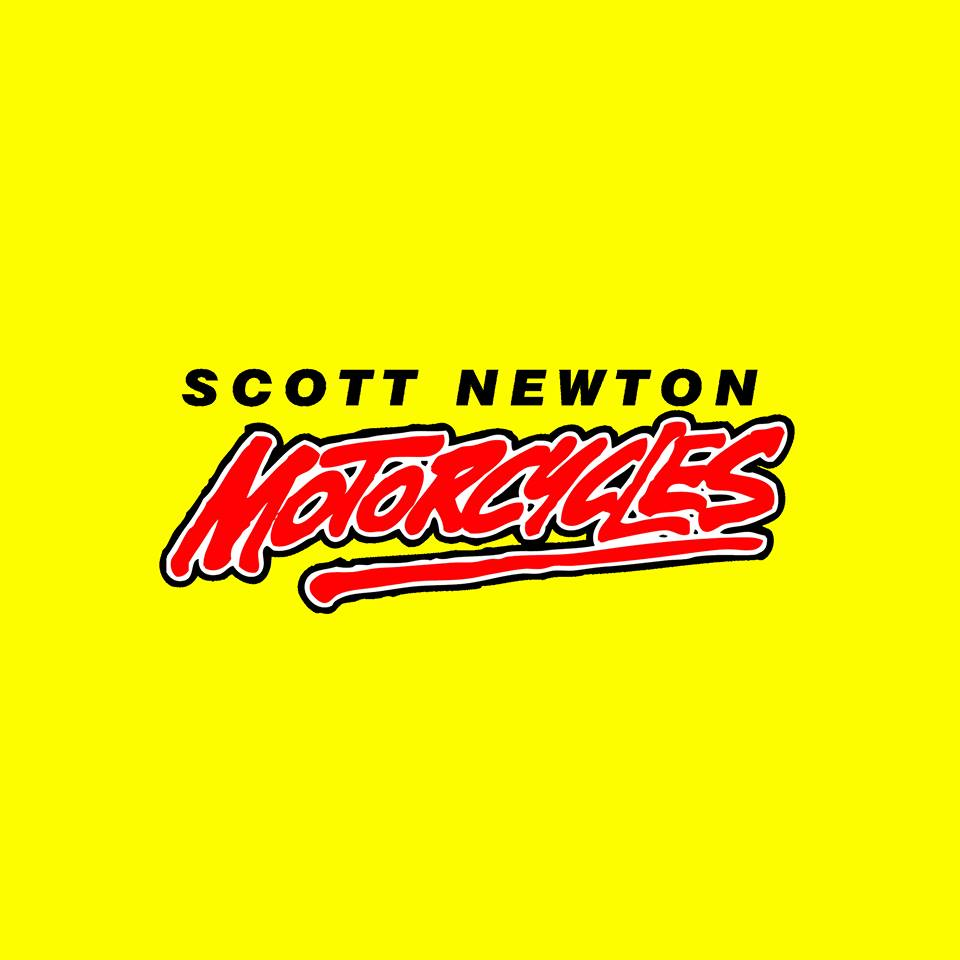Above City Honda Horowhenua was originally Scott Newton Motorcycles up until February 2017