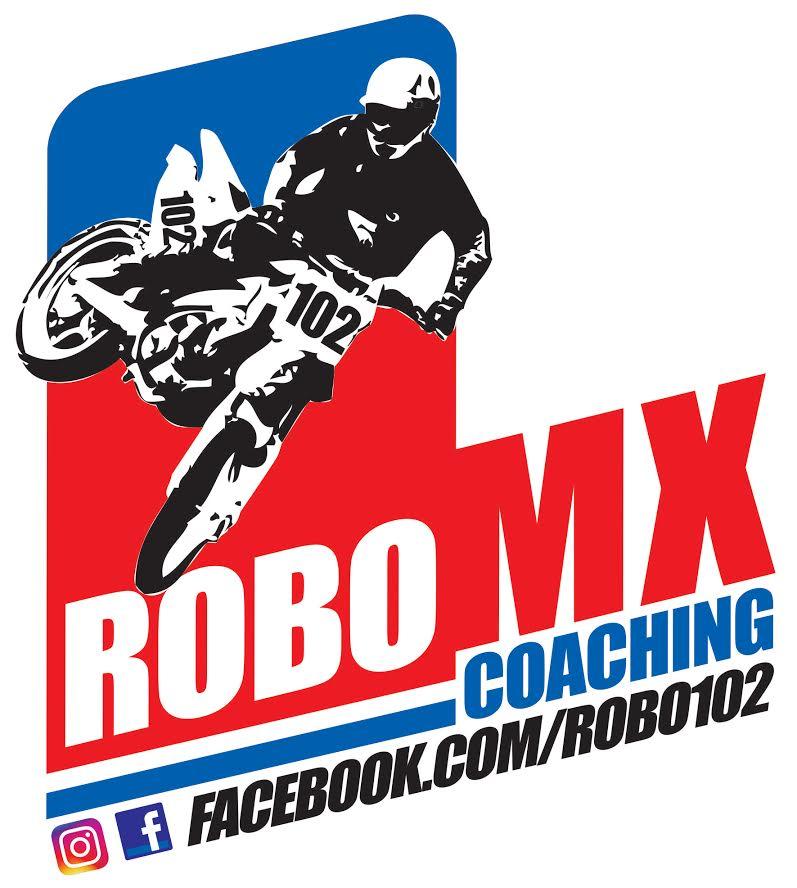 robo mx logo 1.png