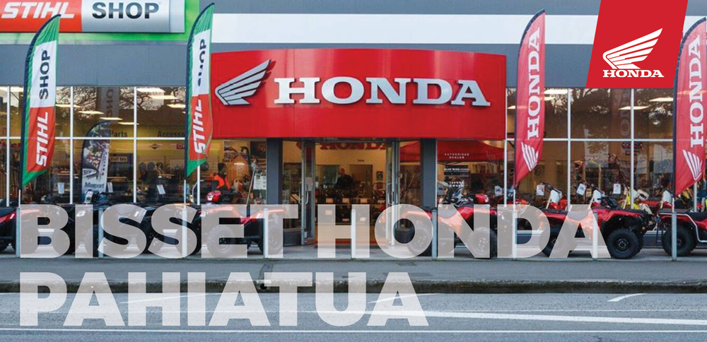 City Honda Locations _Bisset Honda.png