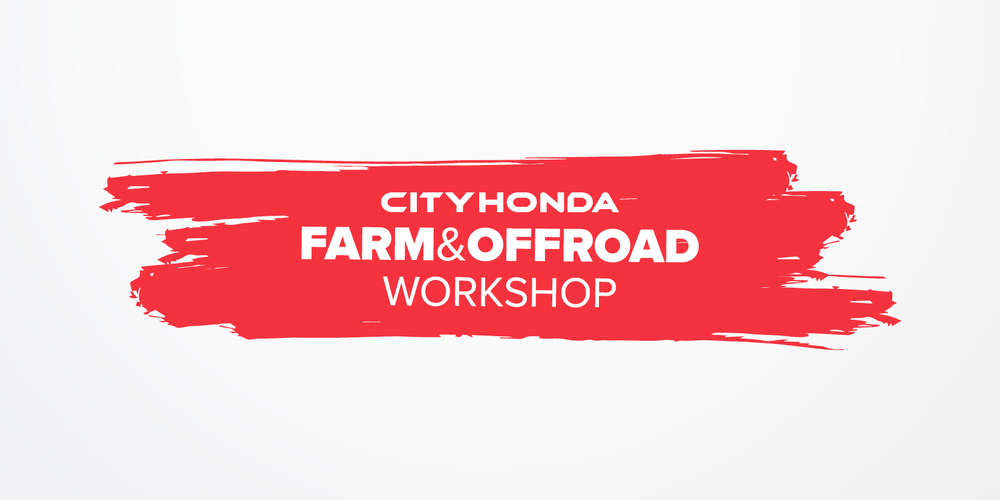 Farm Servicing at City Honda Manawatu.png