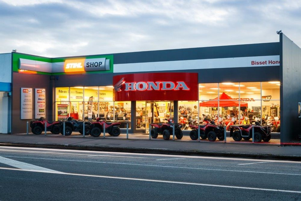 Bisset Honda Pahiatua_ City Honda_9.jpg