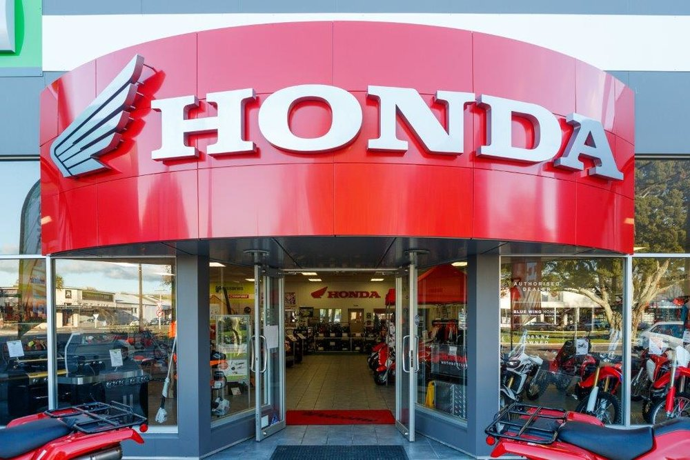 Bisset Honda Pahiatua_ City Honda_3.jpg