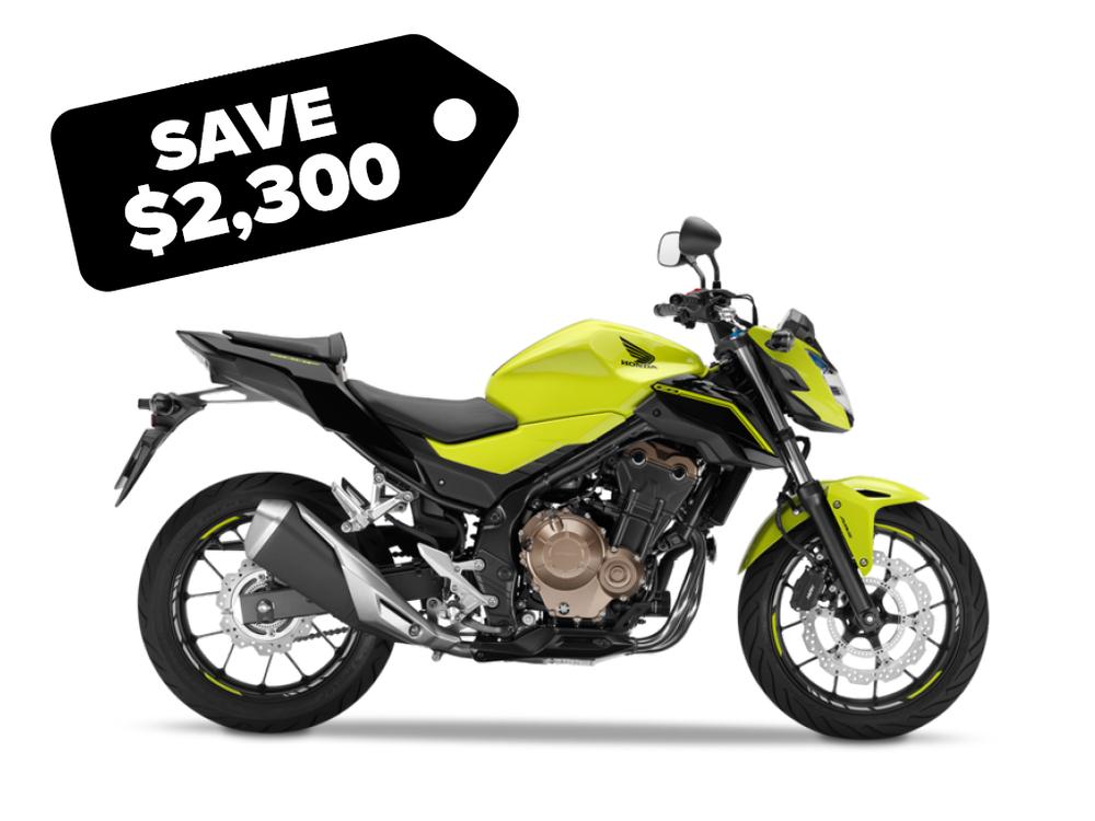 Winter Bike Deals_City Honda Landing Page_4.png