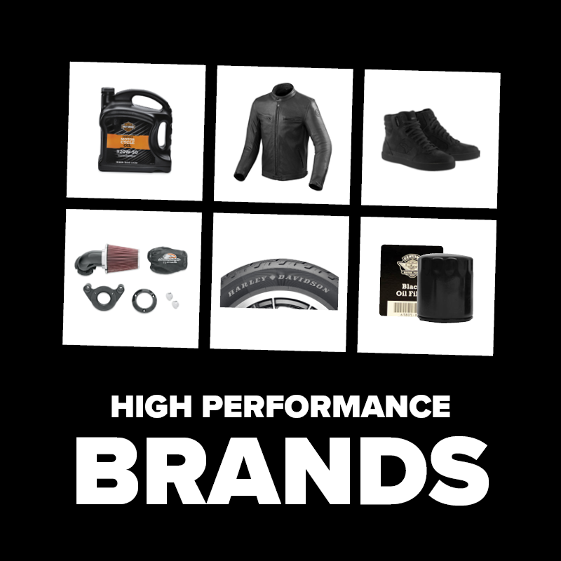 Street Guide Web Squares_HP Brands.png
