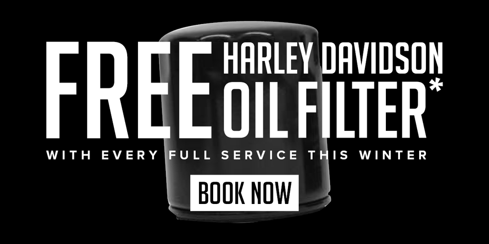 The Street Guide_Free Oil Filter Promo Banner.png