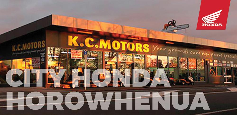 City Honda Locations _Levin.png