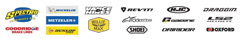 City Honda Street Brands.JPG