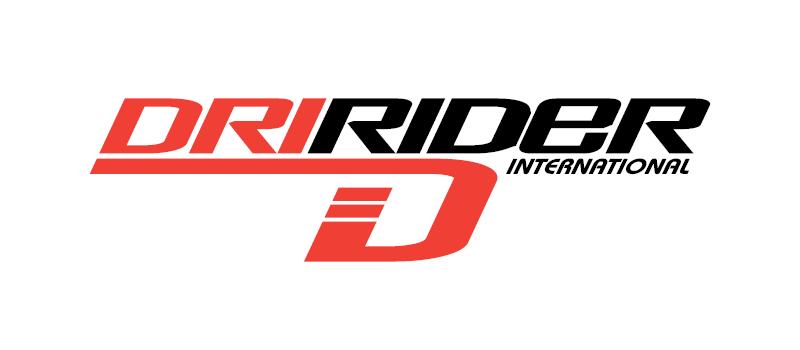 Dririder
