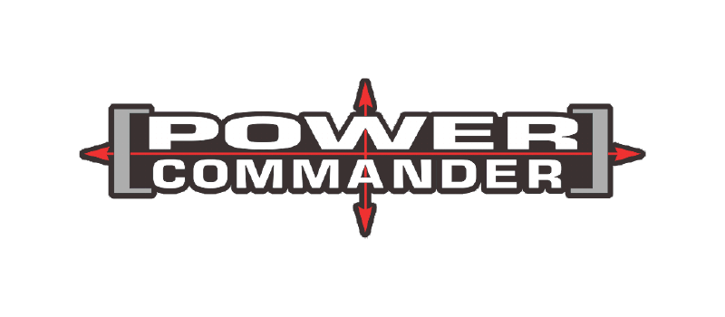 Power Commander