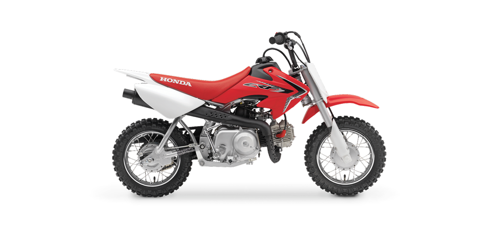 CRF50F - See the Full SpecificationsArrange a Demo →