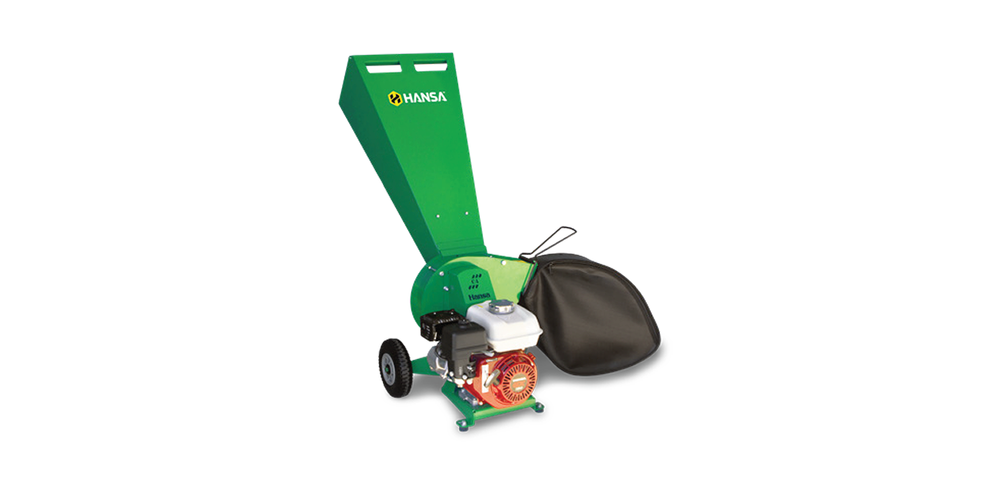 C4 - See this chipper at Hansa Chippers New Zealand→