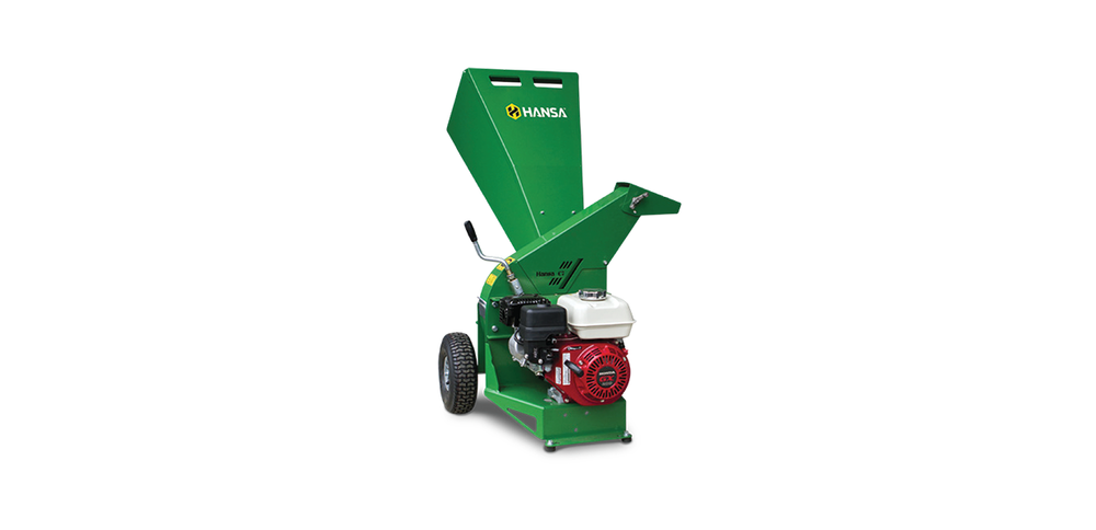 C7 - See this chipper at Hansa Chippers New Zealand→
