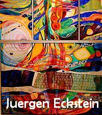 Juergen Eckstein
