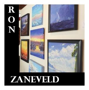 Ron Zaneveld