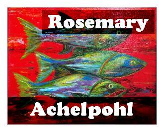 Rosemary Achelpohl