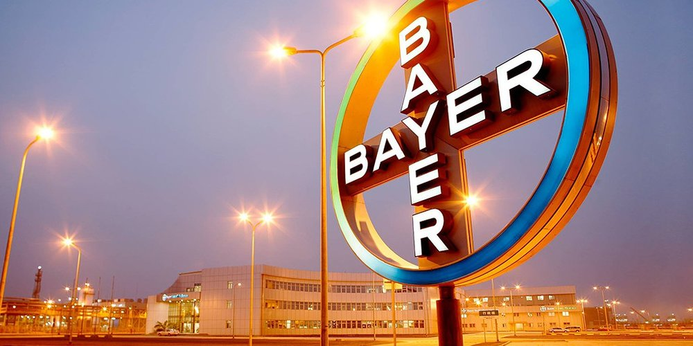 Bayer, parent company of Monsanto, now face a bevy of lawsuits in the wake of the Johnson verdict.