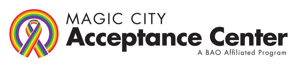 MCAC logo.jpg