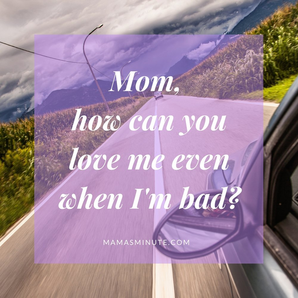 Mom, how can you love me....jpg