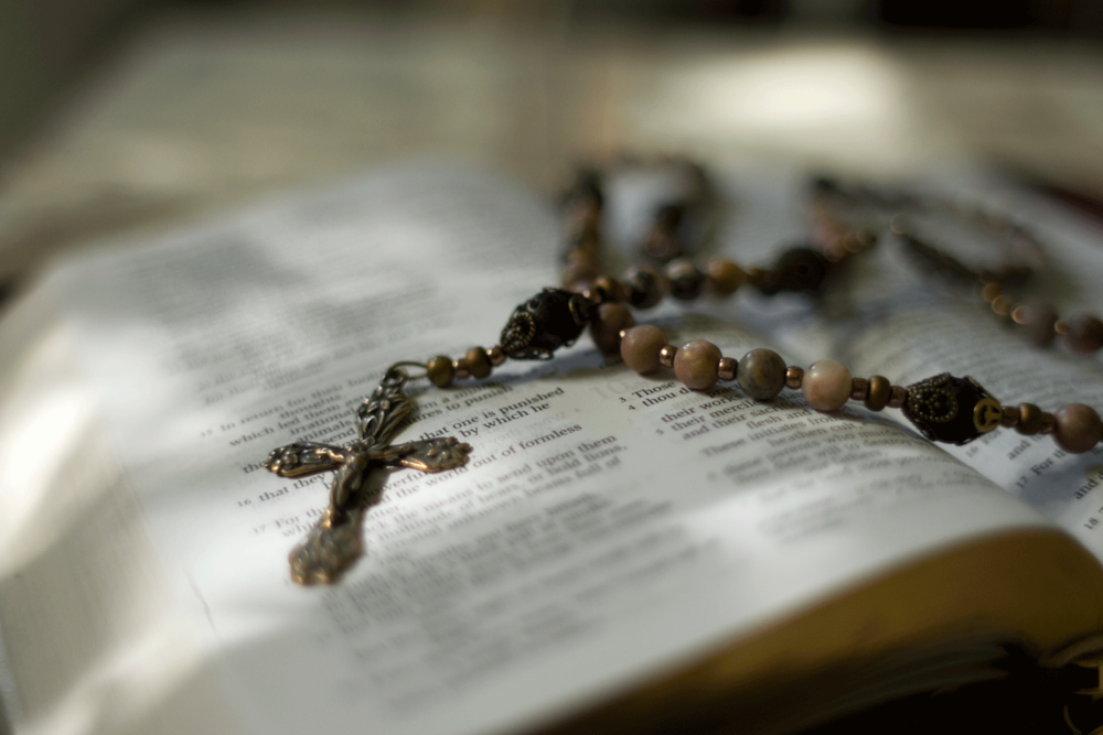 Aroma-Rosary-428.png