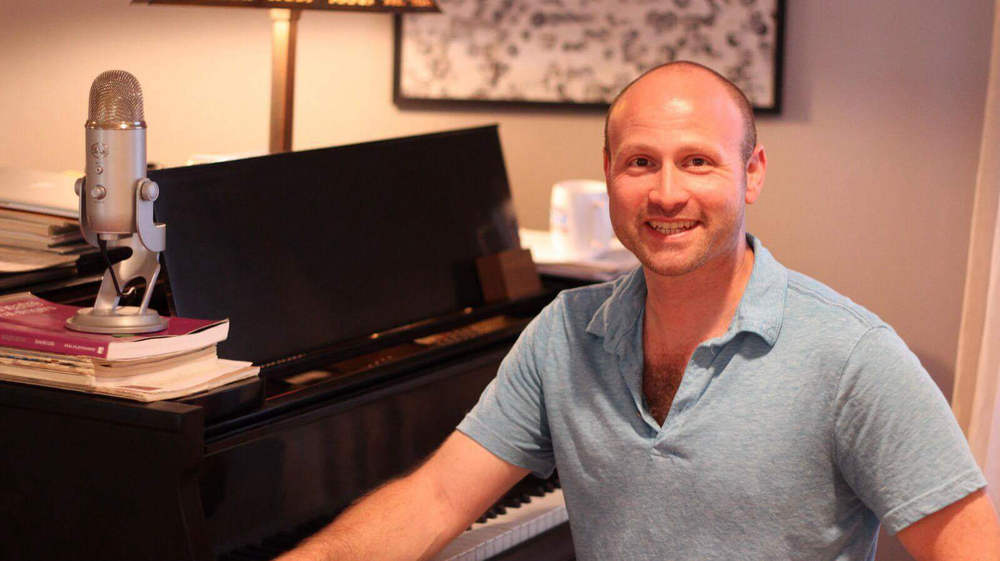 Todd_Piano2.jpg