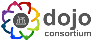 Dojo Consortium