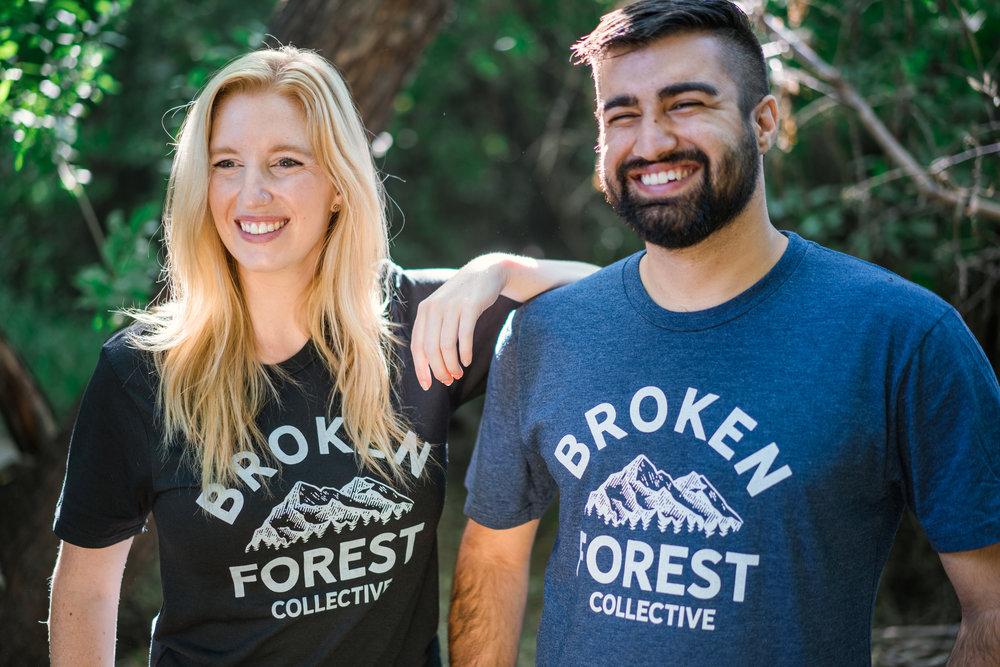Broken Forest-48.jpg
